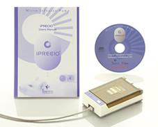 iPrecio Management System