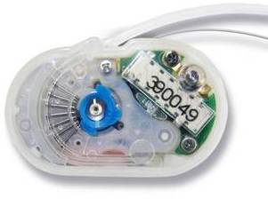 ALZET® Osmotic Pumps – Implantable infusion pumps for